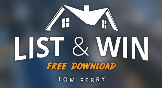 Real Estate Coaching Free Resources